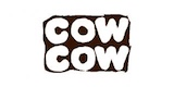 Cow Cow